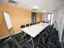 Bucharest City Centre - Conference Room
