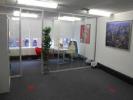 Westmoreland - Office