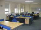 Westmoreland Office 2