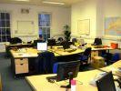 Westmoreland Office 3