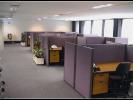 Trinity Street - Office