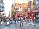 Trinity Street - Street View