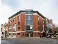 Bristol - External
