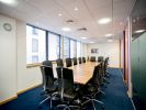 Slough - Meeting Room