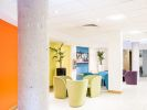 Wandsworth-Lounge