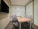 Citibank Tower Meeting Room 2