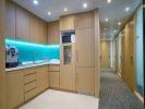 Tesbury - Kitchen Area