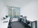Tesbury - Office 1