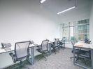 Tesbury - Office 2