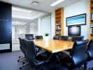 Hawthorn Road - Meeting Room