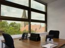 Chancery House - Office 3