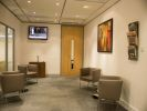 Chancery House - Waiting Area