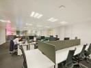 Uber Office - Strand - Office