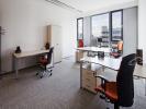 Inoffice - Horizon Business Centre, Horizon Plaza -  Office 2