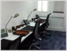 Statesman House - Office