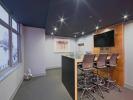 Uber Office - The Strand -  Office 3