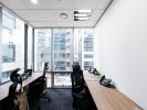 Yeouido NH, Seoul - Office 1