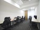 Rondo - Office 2