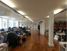 Tonic Insight - Bedford House - Office 1
