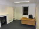 Regency Offices -  Milsom Street - Office 2
