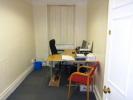Regency Offices -  Milsom Street - Office 1