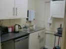 Regency Offices -  Milsom Street - Kitchen