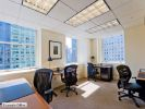 WhiteHorse Road - Office 1
