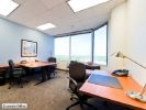 WhiteHorse Road - Office 5