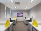 Grenfell Street - Office3