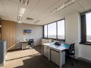 Grenfell Street - Office 4
