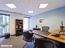 World Financial Centre - Office 2