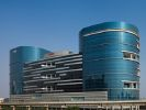 Gurgaon, Metropolitan - Cybercity - External