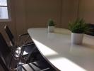 Bellingham House - Meeting Room