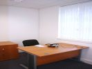 Hermes House - Office 2