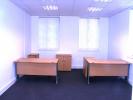 Hermes House - Office 4