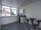 Boundary House - Kitchen Area