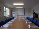 Meeting room (2)