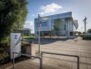 CEME Innovation Centre - External