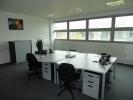 CEME Innovation Centre - Office 1