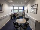 CEME Innovation Centre - Office 2