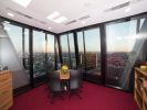 Flexible office space London Leadenhall - Private Office