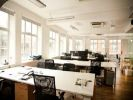 WhiteHouse - Office1