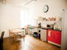 Whitespace - Kitchen
