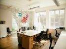 Whitespace - Office 2