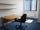 Bicester - Office
