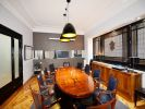 zuricenter - Meeting Room