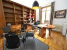 zuricenter - Office 2