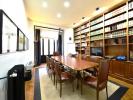zuricenter - V94 Meeting Room