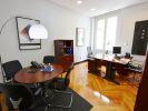 zuricenter V94 - Office 1