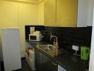 High Street - Kitchen Ara